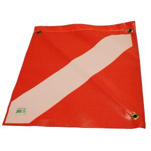 MOX2371SP 300x300 - VINYL DIVERS FLAG S-STF 12X15in 4671