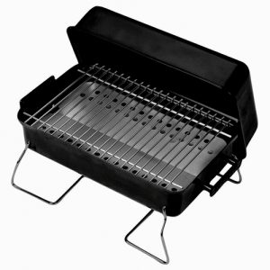 MOX2513106 300x300 - Char-Broil Charcoal Tabletop Grill