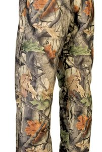 MOX2642607 202x300 - Wooden Trail Camo Rainsuit Pant Big Game Camo XXL