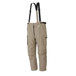 MOX3111036 300x300 - Frabill F1 Rainsuit Pants Tan 2XL