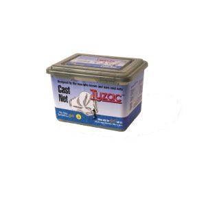 MOX3112656 300x300 - Betts Tyzac Cast Net 3ft Mono 3/8in Mesh Box