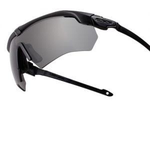 MOX314545 300x300 - ESS Eyewear Crossbow Suppressor 2X Deluxe Kit 740-0388