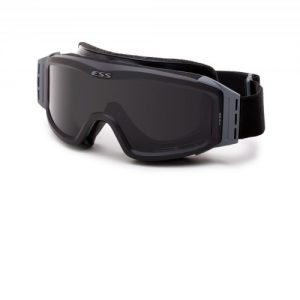 MOX318710 300x300 - ESS Eyewear Profile Goggles Black 740-0499