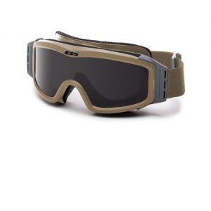 MOX318727 300x300 - ESS Eyewear Profile NVG Goggles Terrain Tan 740-0500