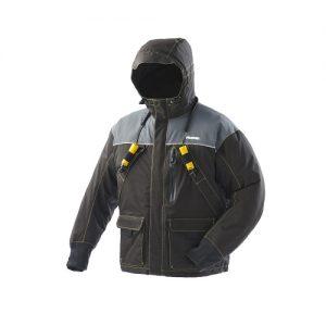 MOX3254993 300x300 - Frabill Jacket I3 Black Medium