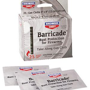 MOX330250 300x300 - Birchwood Casey Barricade Tag Alongs 25 Pack