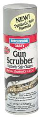 MOX333404 - Birchwood Casey Gun  Scrubber  Firearm Cleaner 13oz