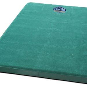 MOX392022 300x300 - Kamp-Rite Double Self Inflating Pad SIP391