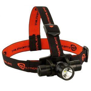 MOX4000006 300x300 - Streamlight ProTac HL Headlamp 61304