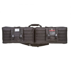 MOX4001155 300x300 - Safariland 4556 3-Gun Competition Case Black