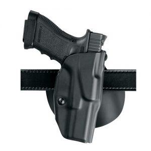 MOX4001259 300x300 - Safariland 6378 ALS Concealment Paddle Holster STX RH