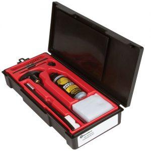 MOX4001283 300x300 - KleenBore Classic Cleaning Kit for Handguns-Rifles-Shotguns