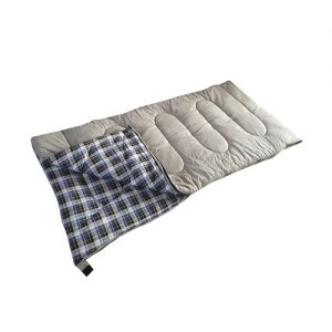 MOX4001996 300x300 - Kamp-Rite King Size 0 Degree Sleeping Bag