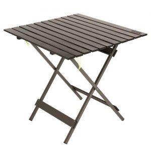 MOX4002001 300x300 - Kamp-Rite Kwik Folding Table