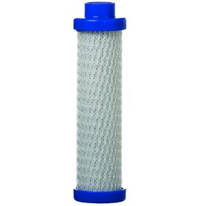 MOX4003685 300x300 - RapidPure Intrepid 1.9L Water Bottle Filter 4.5in