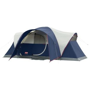 MOX4003868 300x300 - Coleman 16X7 Elite Montana 8 Person with LED Tent