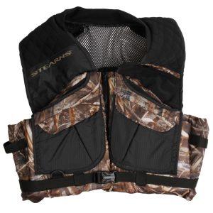 MOX4003967 300x300 - Stearns Pfd Adult Comfort Series Max-5 Camo Vest
