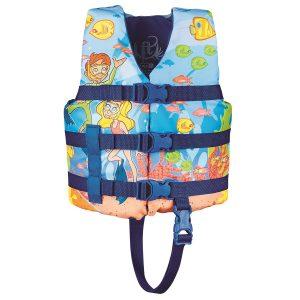 MOX4004140 300x300 - Full Throttle Child Character Vest-Snorkel
