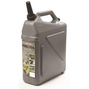 MOX4004435 300x300 - Reliance Rhino-Pak Heavy Duty Water Container 5.5 Gallon