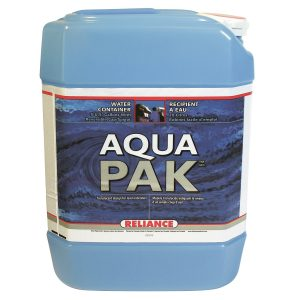 MOX4004441 300x300 - Reliance Water-Pak Water Container 5 Gallon