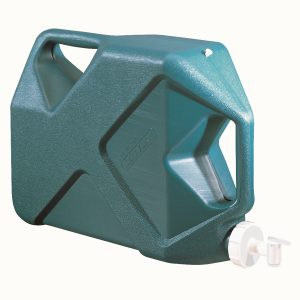 MOX4004444 300x300 - Reliance Jumbo-Tainer Water Container 7 Gallon