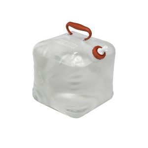 MOX4004447 300x300 - Reliance Fold-A-Carrier Collapsible Water Container 5 Gallon