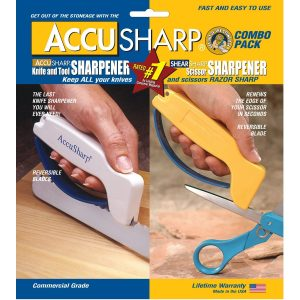 MOX4004734 300x300 - AccuSharp - ShearSharp Combo