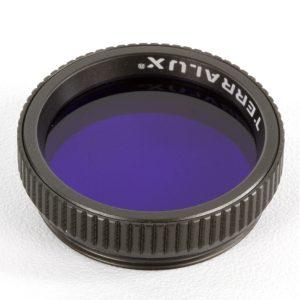 MOX4005228 300x300 - Lightstar Flashlight Filter Fits TT-5 and TDR-2