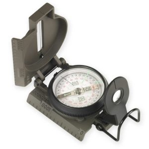 MOX4005732 300x300 - NDuR Lensatic Compass with Metal Case