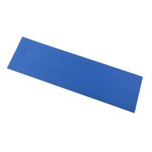 MOX4005825 300x300 - Multimat Discovery 10XL Foam Mat - Blue