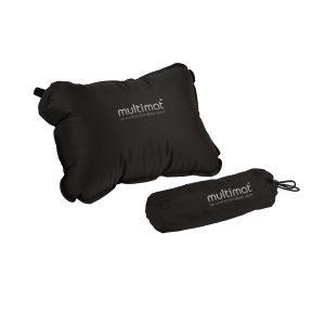 MOX4005845 300x300 - Multimat Superlite Black Pillow