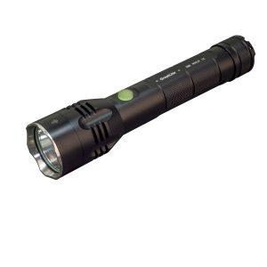 MOX4006899 300x300 - Greatlite Tactical 600 Lumen 2D LED Flashlight