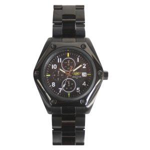 MOX4009552 300x300 - UZI Ballistic Chronograph Tritium Watch-Blck Dial Zulu Strap