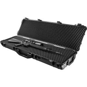 MOX4009804 300x300 - Barska Loaded Gear AX-500 Hard Case - 53in