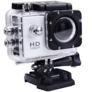 MOX4009910 300x300 - Top Dawg EagleEye 1080P Sport Cam with Waterproof Case
