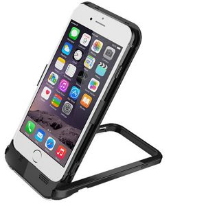 MOX4009915 300x300 - Top Dawg iPhone All-in-One Stand