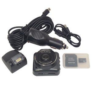 MOX4010206 300x300 - Top Dawg DVR Dash Cam