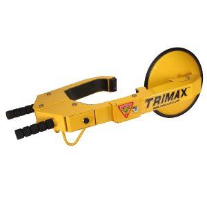 MOX4010234 300x300 - Trimax TWL100 Ultra-Max Adjustable Wheel Lock