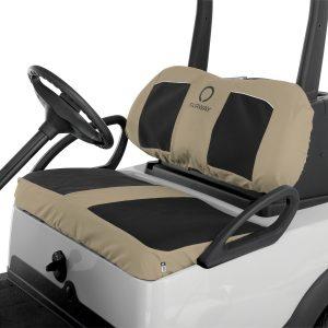 MOX4010576 300x300 - Classic Fairway Golf Cart Neoprene Bench Seat