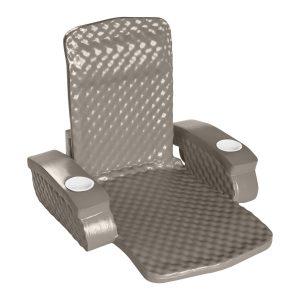 MOX4010647 300x300 - TRC Recreation Super Soft Baja Folding Chair -