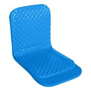 MOX4010672 300x300 - TRC Recreation Super Soft Folding Chair - Bahama Blue