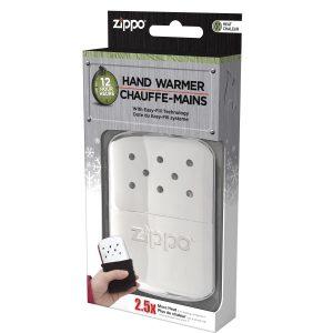 MOX4010744 300x300 - Zippo Refillable Hand Warmer 12 Hour High Polish Chrome