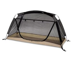 MOX4010943 300x300 - Kamp-Rite Insect Protection System with Rain Fly Tent