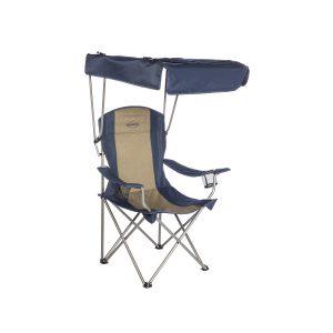 MOX4010946 300x300 - Kamp-Rite Chair with Shade Canopy