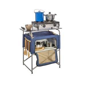 MOX4010950 300x300 - Kamp-Rite EZ Prep Table with Insulated Bag