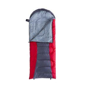 MOX4010956 300x300 - Kamp-Rite Camper 4 - 25 Degree Sleeping Bag