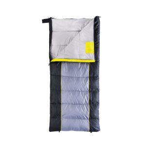 MOX4010957 300x300 - Kamp-Rite 3 in 1 - 0 Degree Sleeping Bag