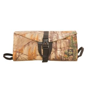 MOX4011663 300x300 - Chums Hex Roll-Up Accessory Case-Realtree Xtra