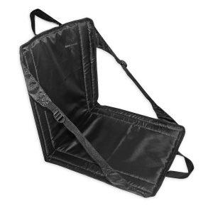 MOX4011815 300x300 - Alpine Mountain Gear Stadium Seat - Black
