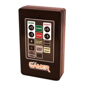 MOX4011830 300x300 - The Gamer Remote Indoor Outdoor For Gamer Board